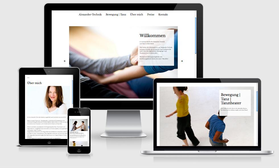 claudia-braubach-webdesign