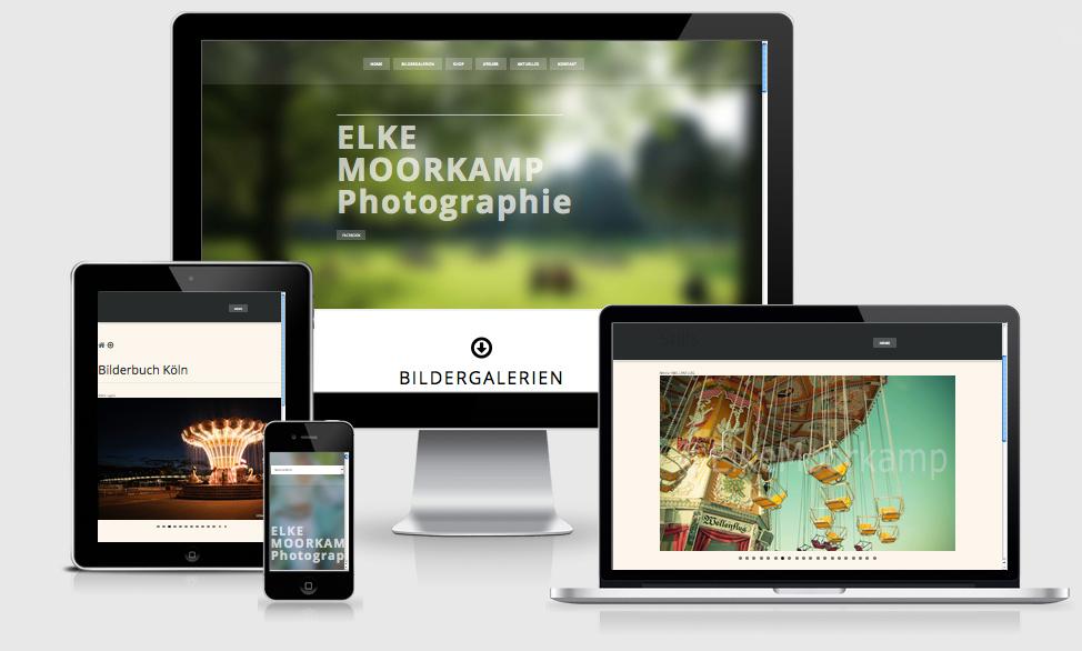 elke-moorkamp-webdesign