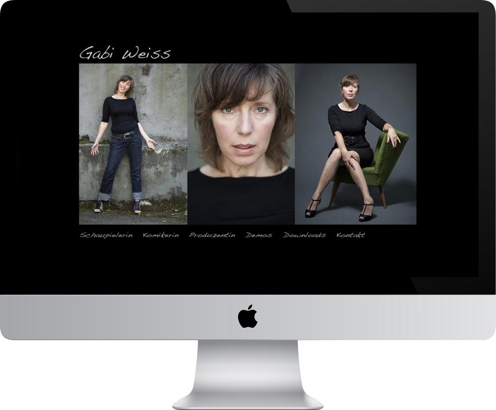 gabi_weiss_webdesign