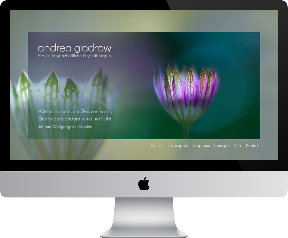 gladrow_webdesign