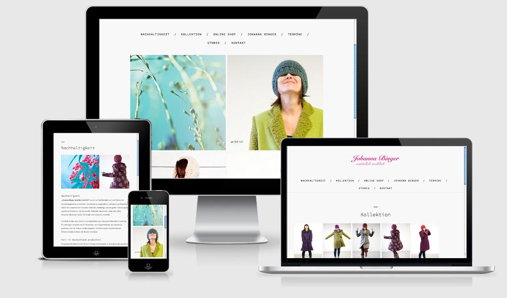 johanna-binger-webdesign