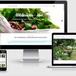 Onlineshop   Naturkräutergarten Maiga Werner   <a href=&quot;http://naturkraeutergarten.de&quot; target=&quot;_blank&quot;>naturkraeutergarten.de</a>