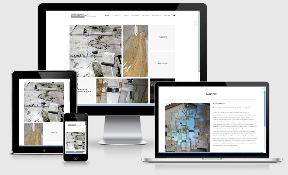 simone-kamm-webdesign