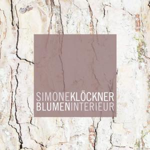 Simone Klöckner | Blumen und Interieur | Karte