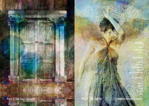 Seven Mystic Dreams | Mark Joggerst | Broschüre | Eine der Innenseiten