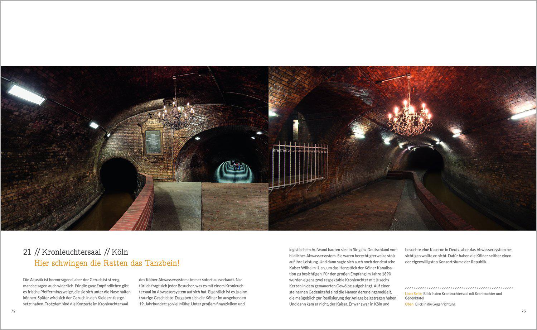 Besichtigung Kronleuchtersaal Köln ~ Köln unterirdisch kronleuchtersaal kronleuchtersaal in der kölner