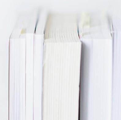 Susanne Breuer Grafik Design Köln | Teaser Bücher