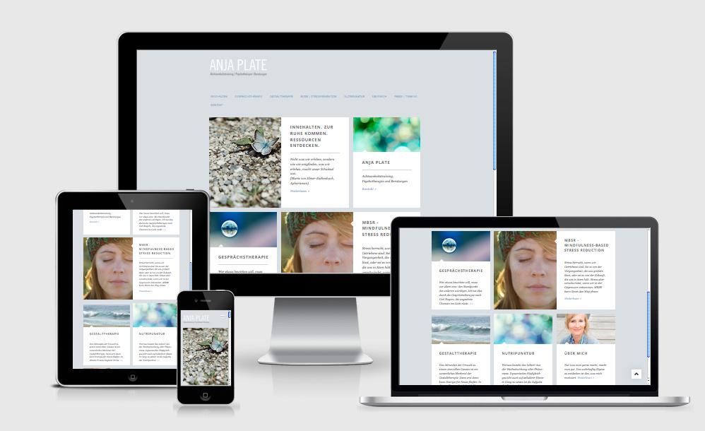 plate-webdesign